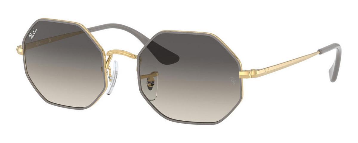 Купить Солнцезащитные очки Ray-Ban Junior Sole RJ9549S 285/11 2N
