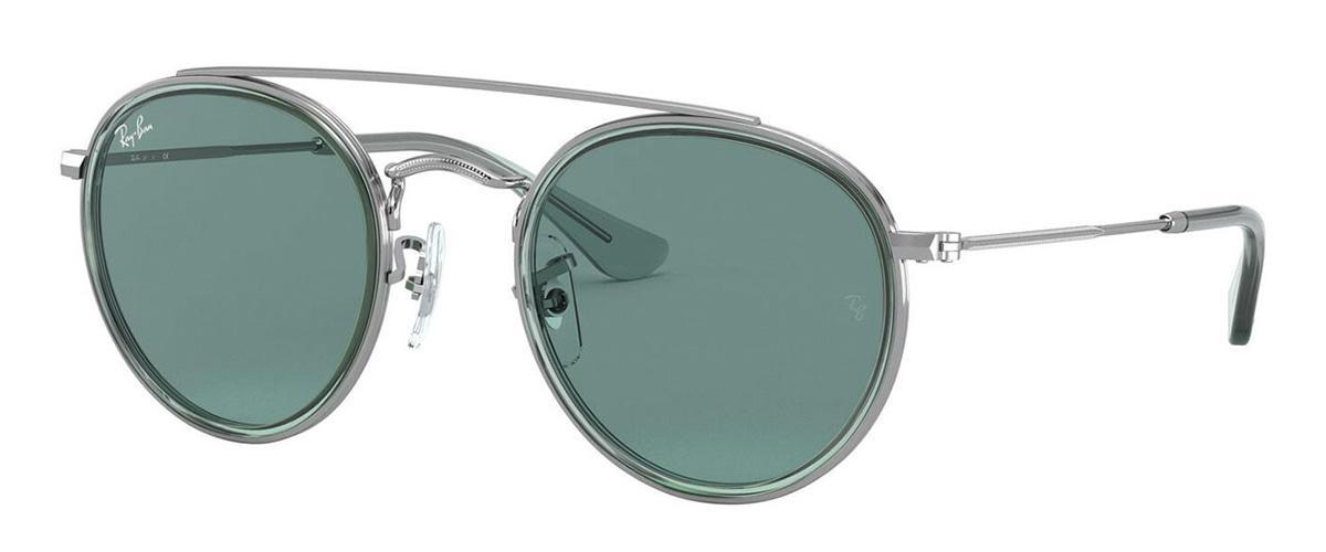 Купить Солнцезащитные очки Ray-Ban Junior Sole RJ9647S 200/82 2N