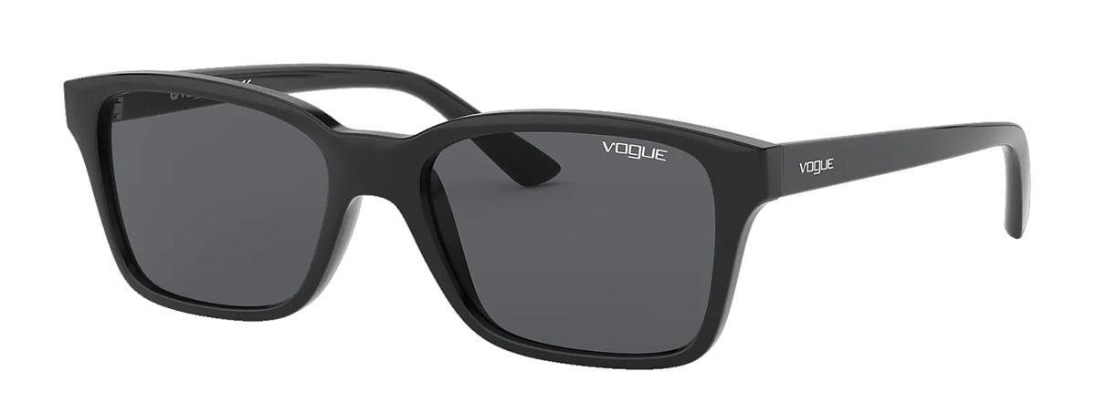 Купить Солнцезащитные очки Vogue VJ2004 W44/87 3N