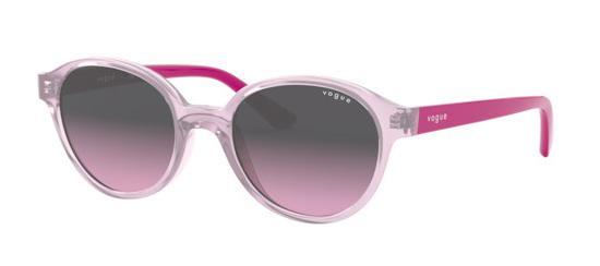 Купить Солнцезащитные очки Vogue VJ2007 2780/90 2N