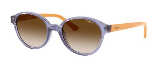 Купить Солнцезащитные очки Vogue VJ2007 2837/13 3N