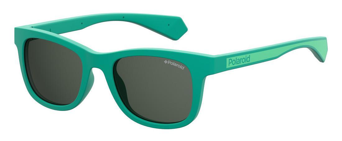Купить Солнцезащитные очки Polaroid Kids PLD 8031/S 1ED M9