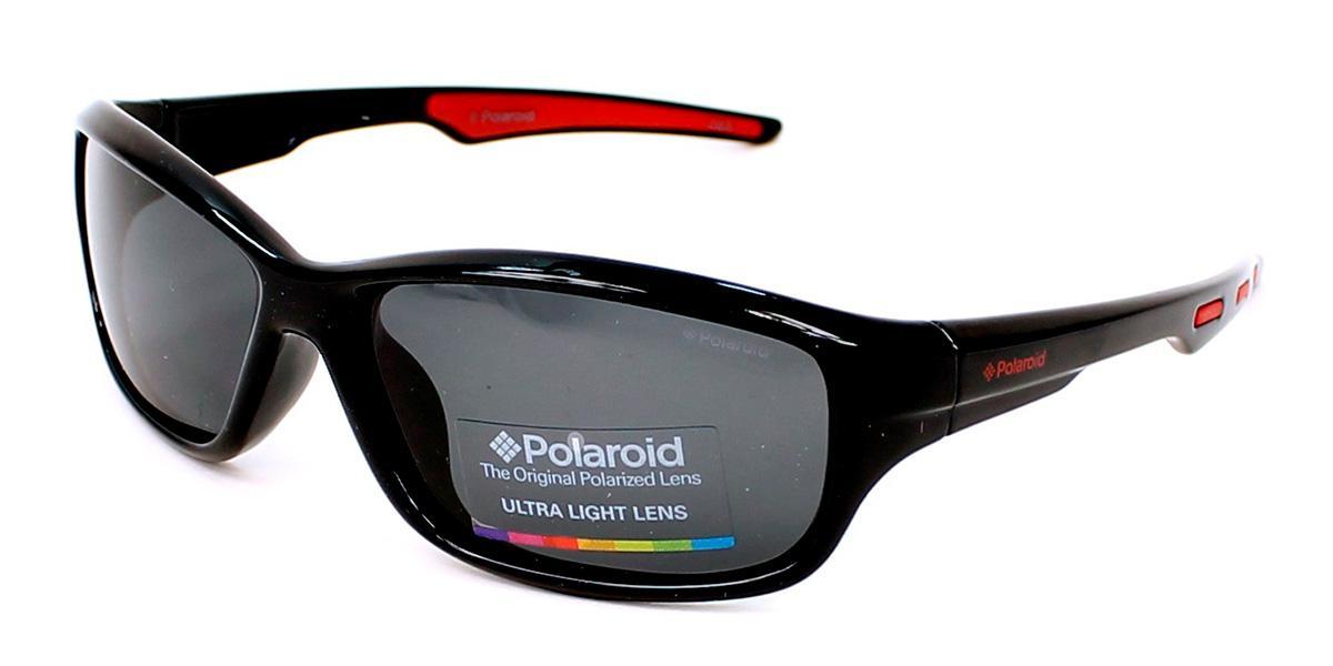 Купить Солнцезащитные очки Polaroid Kids PLD P0425 D28 Y2