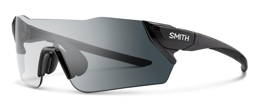 Купить Солнцезащитные очки Smith SMT Attack 807 KI