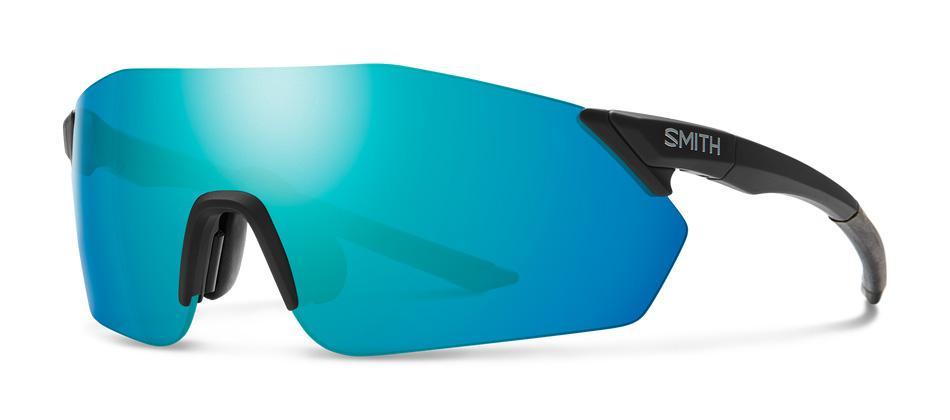Купить Солнцезащитные очки Smith SMT Reverb 003 G0