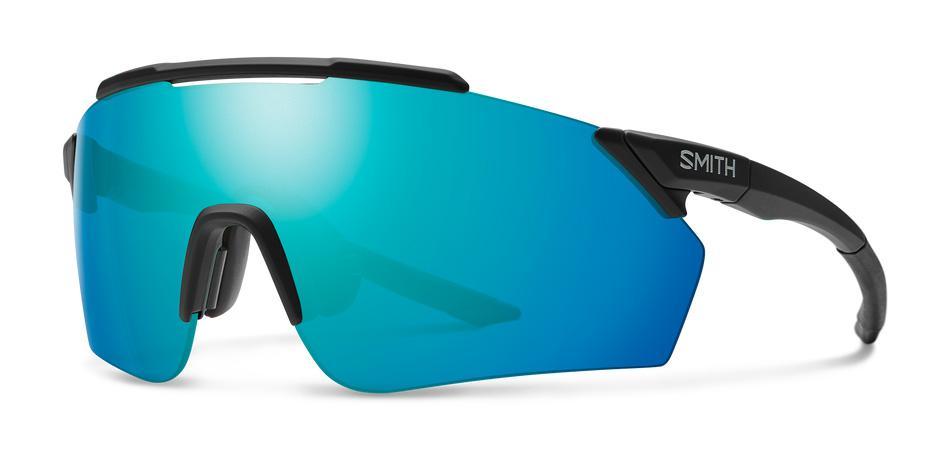Солнцезащитные очки Smith SMT Ruckus 003 G0  - купить со скидкой