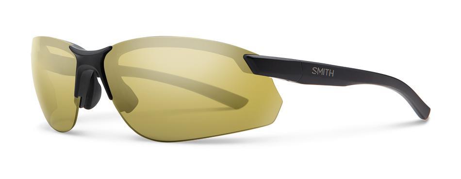 Солнцезащитные очки Smith SMT Parallel Max 2 003 A2  - купить со скидкой
