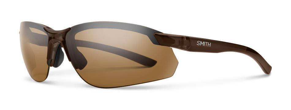 Купить Солнцезащитные очки Smith SMT Parallel Max 2 09Q SP