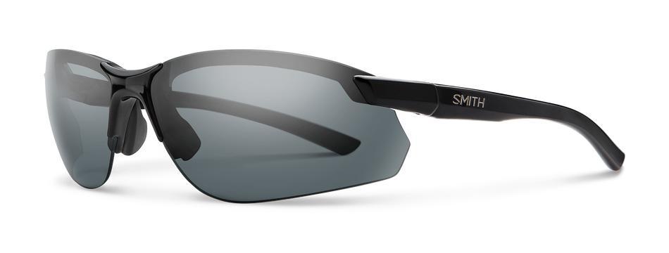 Купить Солнцезащитные очки Smith SMT Parallel Max 2 807 M9