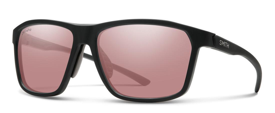 Купить Солнцезащитные очки Smith SMT Pinpoint 003 EI