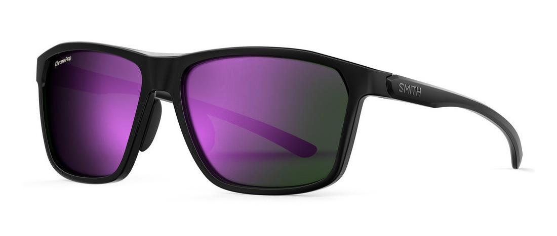 Купить Солнцезащитные очки Smith SMT Pinpoint 807 DI