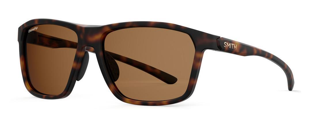 Купить Солнцезащитные очки Smith SMT Pinpoint N9P L5