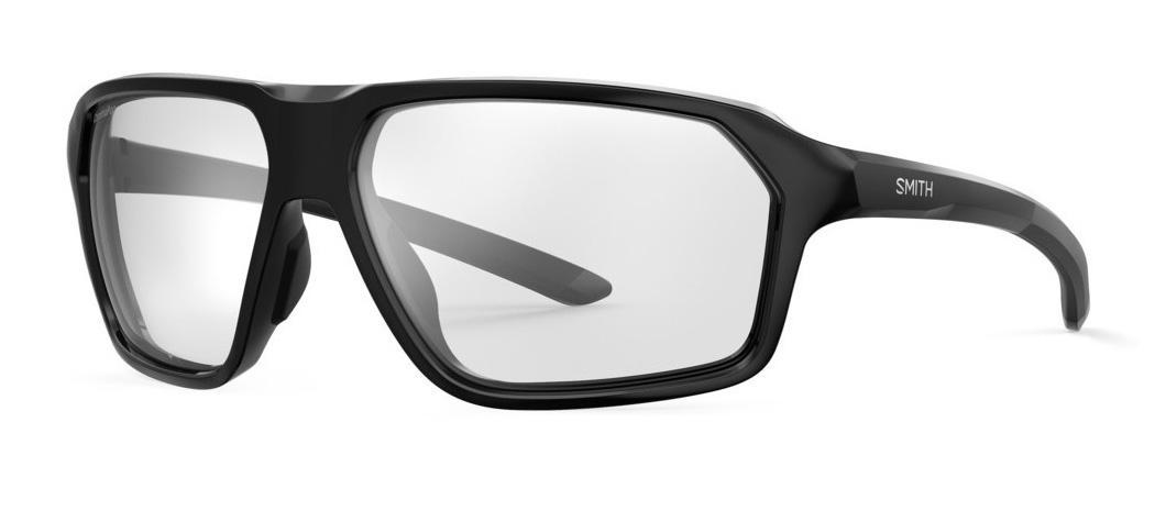 Купить Солнцезащитные очки Smith SMT Pathway 807 KI