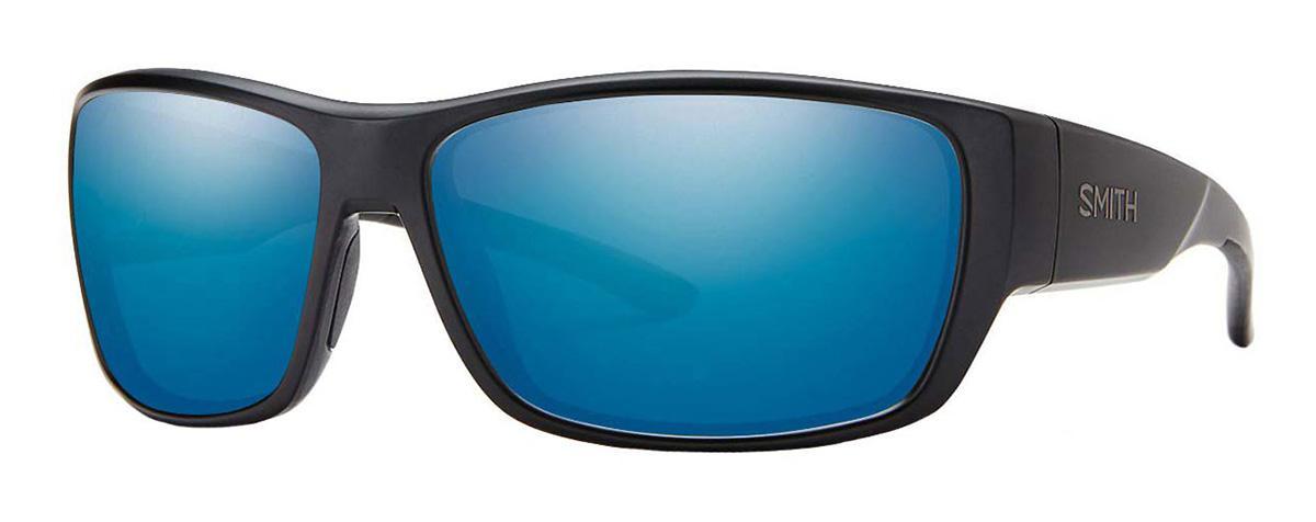 Купить Солнцезащитные очки Smith SMT Forge 003 Z0