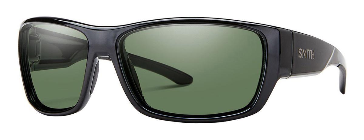Купить Солнцезащитные очки Smith SMT Forge 807 M9