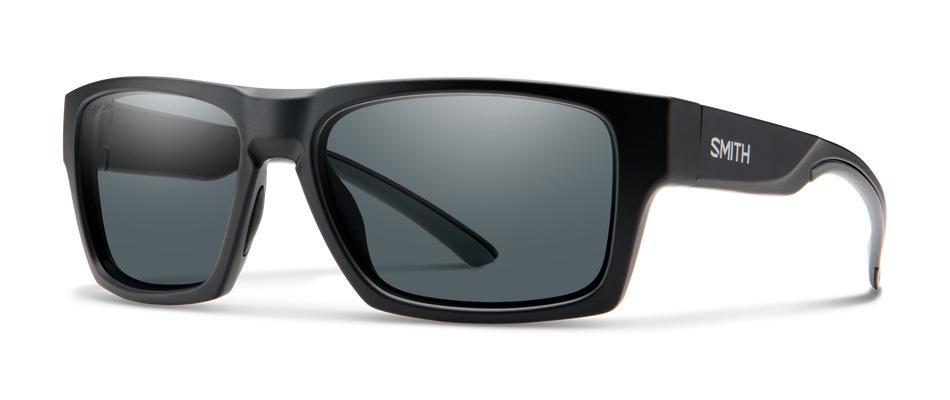 Купить Солнцезащитные очки Smith SMT Outlier 2 P5I M9