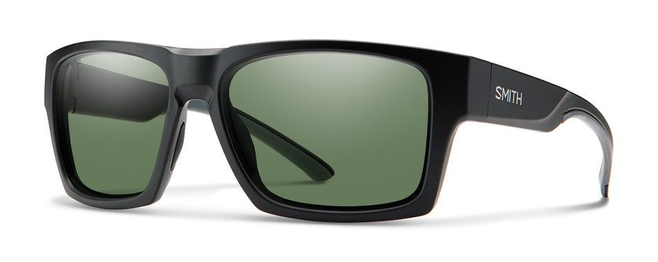 Купить Солнцезащитные очки Smith SMT Outlier XL 2 003 L7
