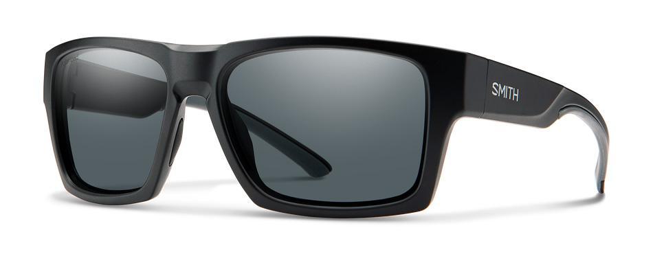 Купить Солнцезащитные очки Smith SMT Outlier XL 2 P5I M9