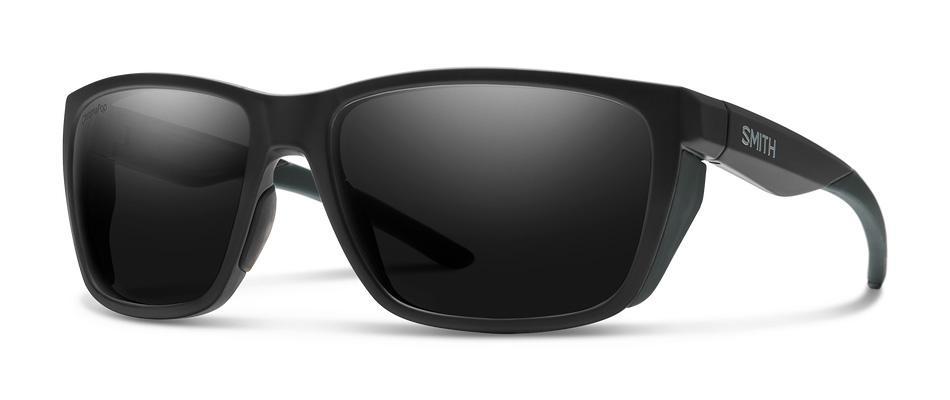 Купить Солнцезащитные очки Smith SMT Longfin 003 6N