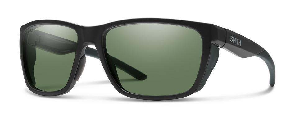 Купить Солнцезащитные очки Smith SMT Longfin 807 UI