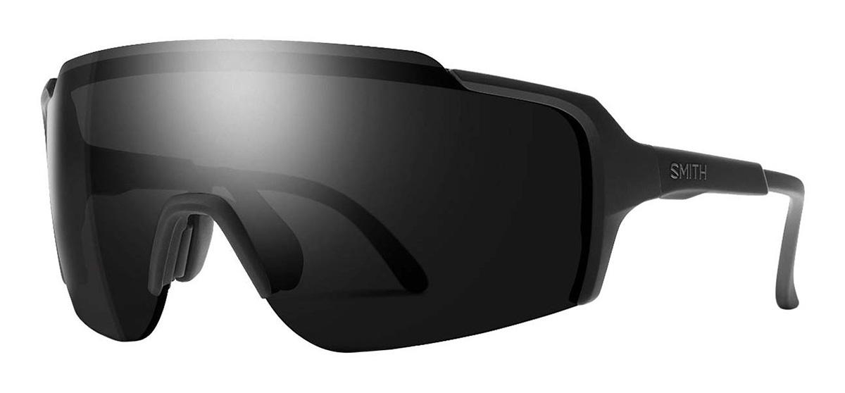 Купить Солнцезащитные очки Smith SMT Flywheel 003 1C