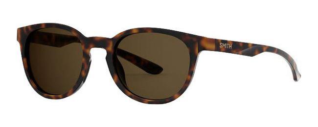 Купить Солнцезащитные очки Smith SMT Eastbank 086 70