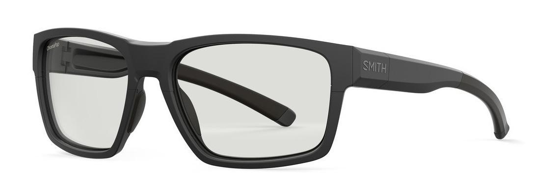 Купить Солнцезащитные очки Smith SMT Caravan Mag 003 KI