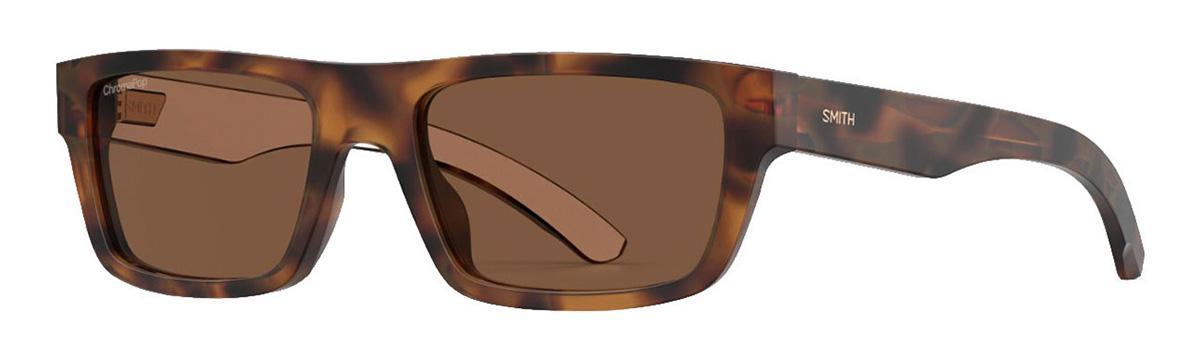 Купить Солнцезащитные очки Smith SMT Crossfade 086 SP