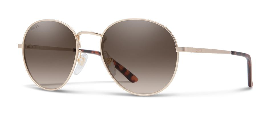 Купить Солнцезащитные очки Smith SMT Prep AOZ LA