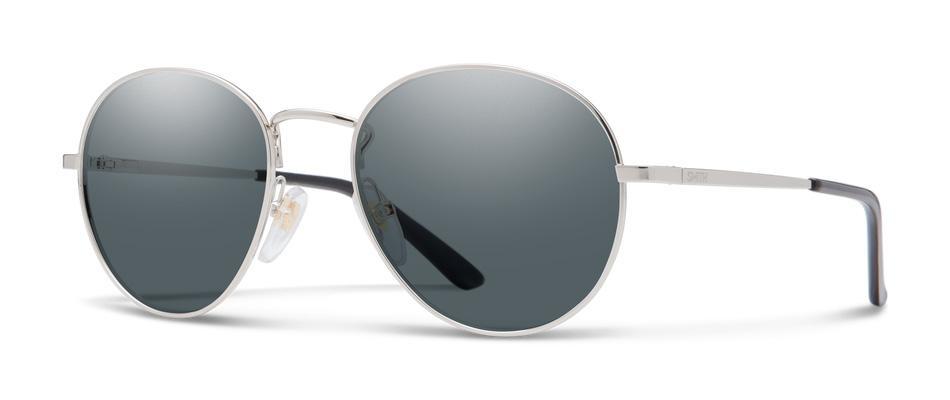 Купить Солнцезащитные очки Smith SMT Prep YB7 IR