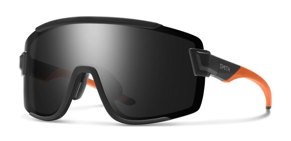 Купить Солнцезащитные очки Smith SMT Wildcat 69I 1C