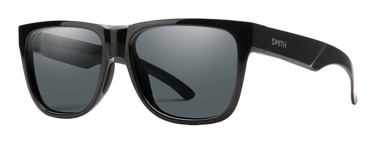 Купить Солнцезащитные очки Smith SMT Lowdown 2 807 IR