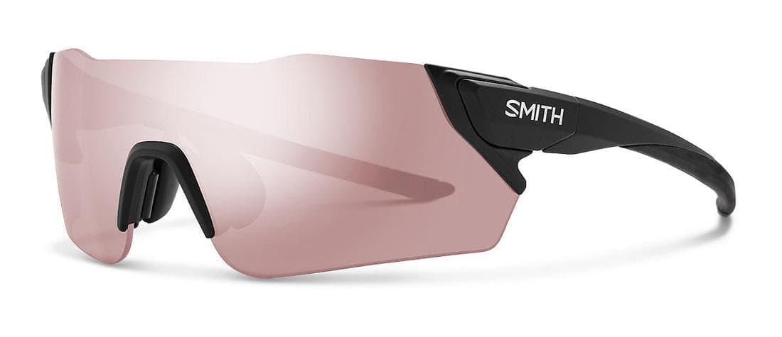 Купить Солнцезащитные очки Smith SMT Attack 003 XB