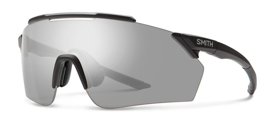 Купить Солнцезащитные очки Smith SMT Ruckus 003 XB