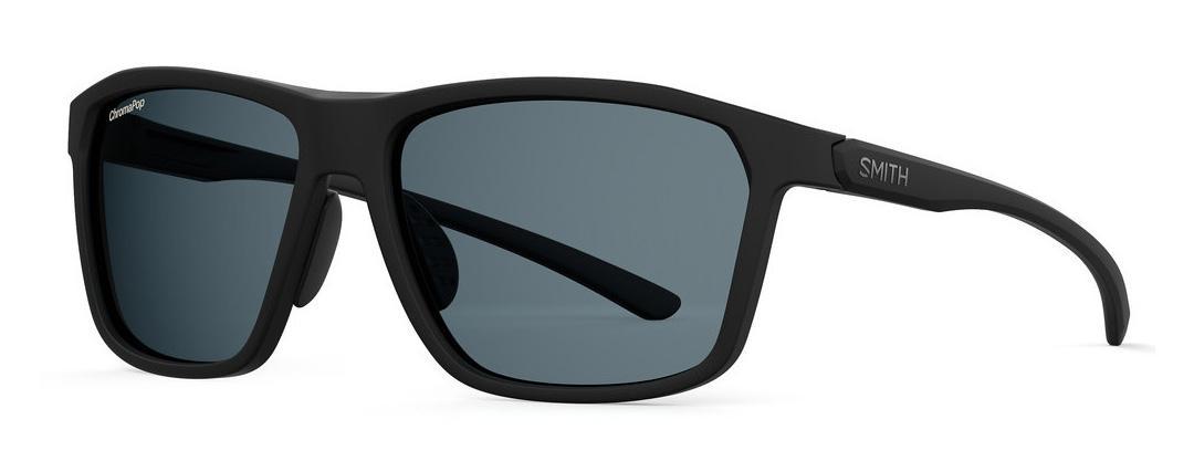 Купить Солнцезащитные очки Smith SMT Pinpoint 003 6N