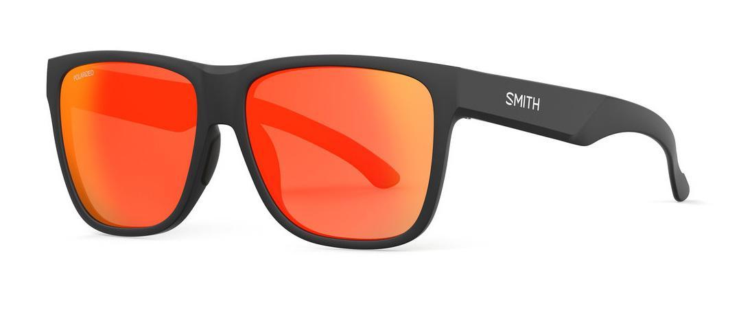Купить Солнцезащитные очки Smith SMT Lowdown XL 2 003 X6