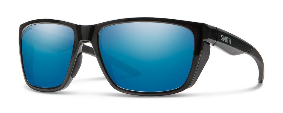 Купить Солнцезащитные очки Smith SMT Longfin 807 QG