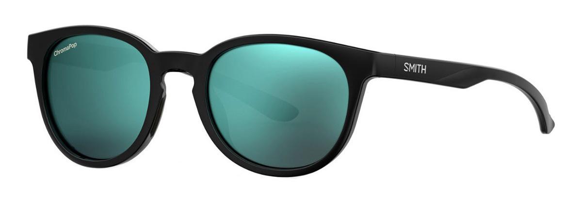 Купить Солнцезащитные очки Smith SMT Eastbank 807 6N