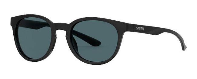 Купить Солнцезащитные очки Smith SMT Eastbank 807 M9