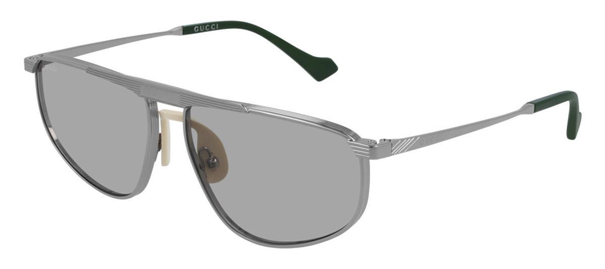 Купить Солнцезащитные очки Gucci GG 0841S 002