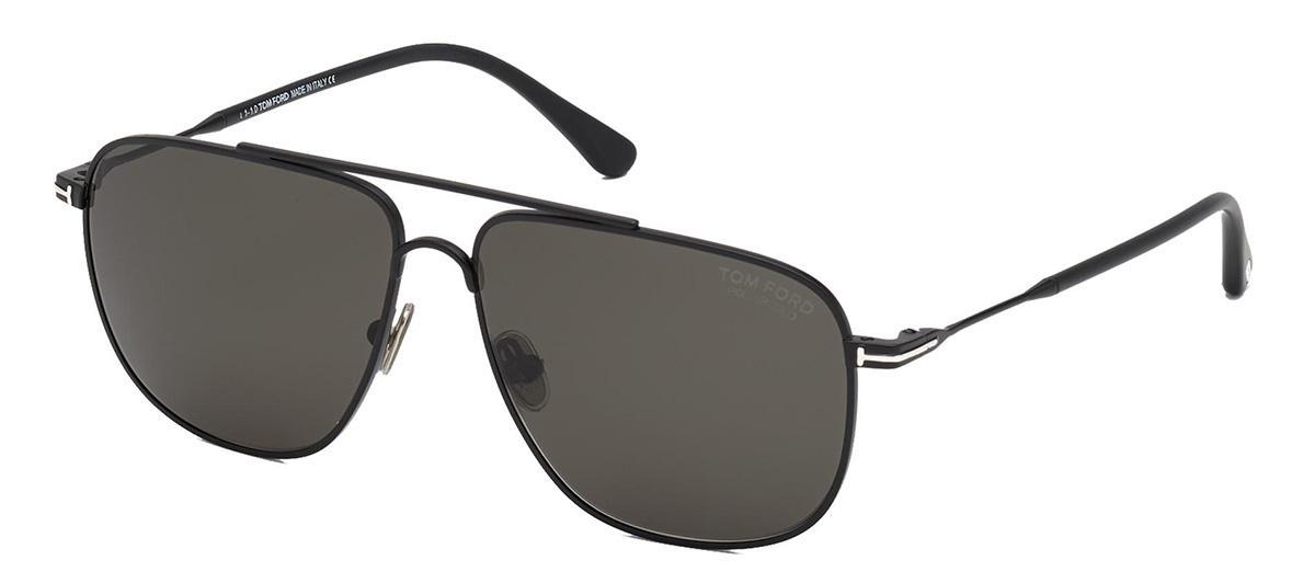 Купить Солнцезащитные очки Tom Ford TF 815 02D