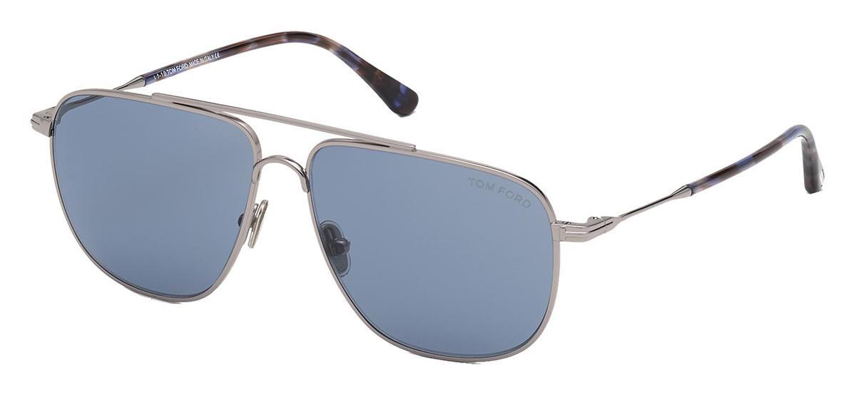 Купить Солнцезащитные очки Tom Ford TF 815 14V