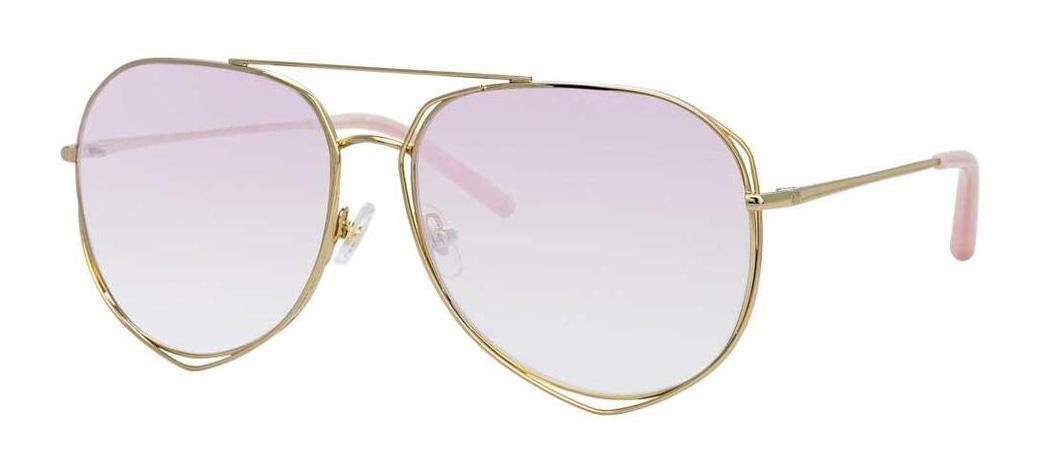 Купить Солнцезащитные очки Matthew Williamson MW-222 C05