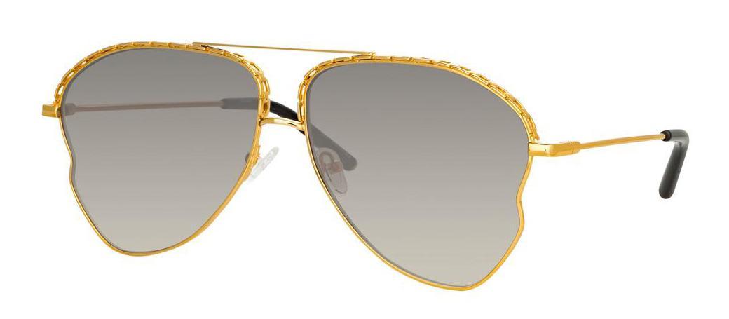 Купить Солнцезащитные очки Matthew Williamson MW-272 C01