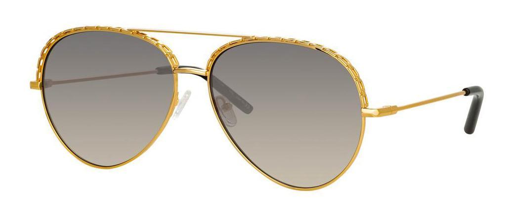 Купить Солнцезащитные очки Matthew Williamson MW-273 C01