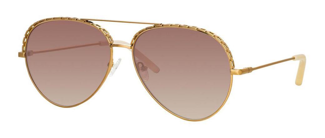 Купить Солнцезащитные очки Matthew Williamson MW-273 C02
