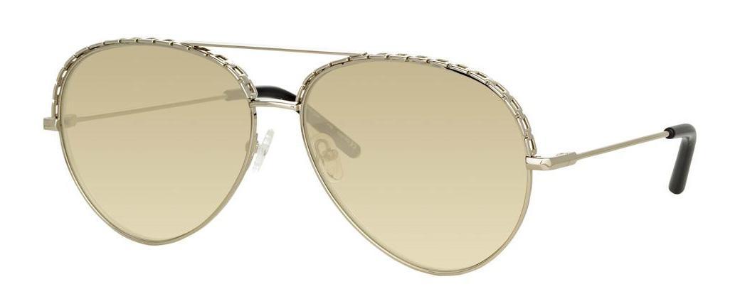 Солнцезащитные очки Matthew Williamson MW-273 C03  - купить со скидкой