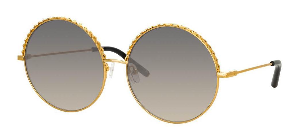 Купить Солнцезащитные очки Matthew Williamson MW-274 C01