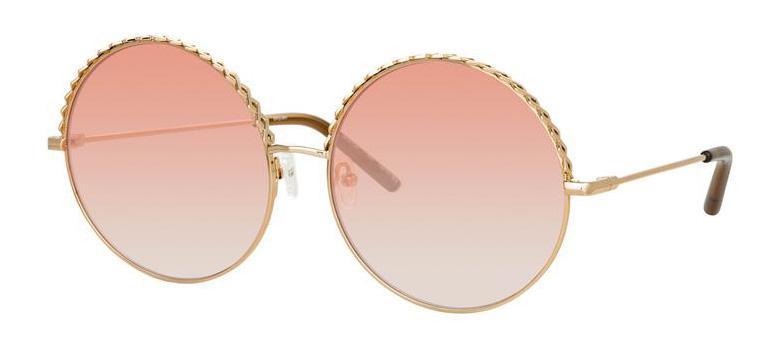 Купить Солнцезащитные очки Matthew Williamson MW-274 C03
