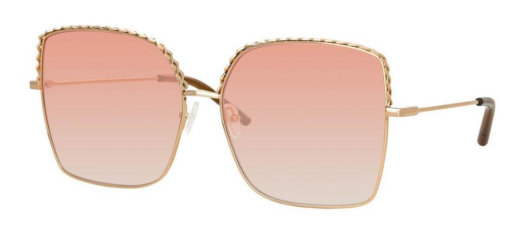 Купить Солнцезащитные очки Matthew Williamson MW-276 C03